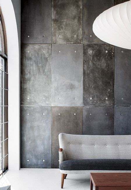 Painting On Concrete Wall by 25 Best Ideas About Cement Walls On Pinterest Cafeteria