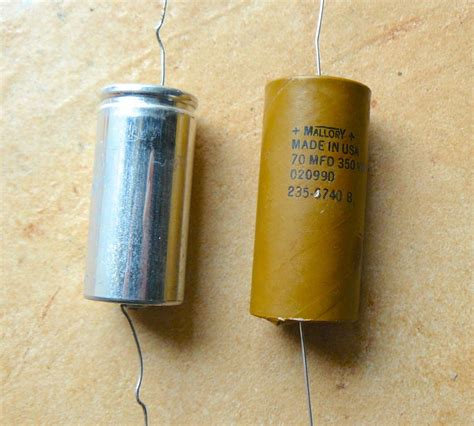 mallory capacitors 220vac mallory capacitor date code 28 images mallory capacitor date code 28 images new stock