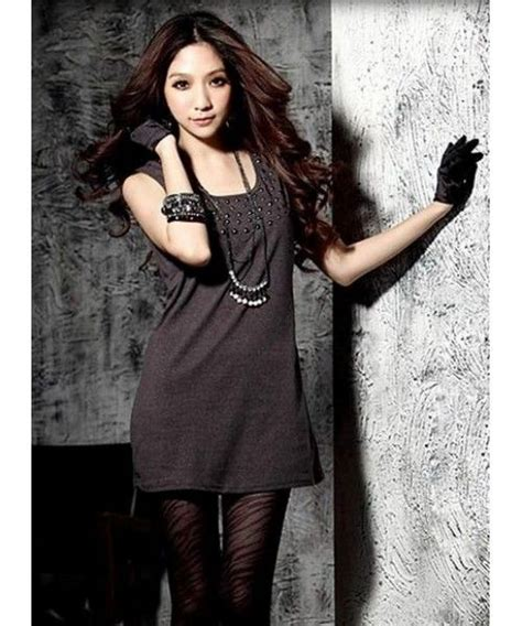Supplier Tas Fashion Wanita Import Korea Cina Batam Murah Cs 1360 20 best images about blouse import atasan wanita tops