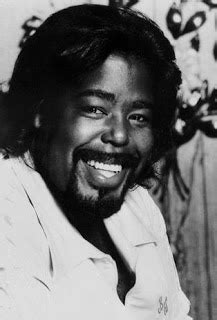 barry white and his orchestra i ve the whole world to hold me up rock savage my sweet summer suite by unlimited orchestra