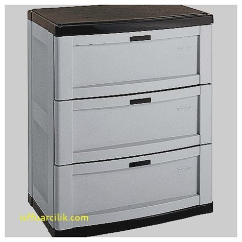 armstrong kitchen plastic drawer replacement solutions plastic cabinet drawers likeit accessory drawer how to