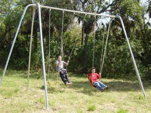 herculean swing set yes i m an and i want a swing