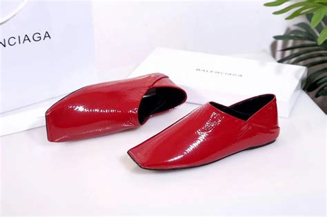 cheap balenciaga sneakers cheap balenciaga flat shoes in 304244 for 75 50 on