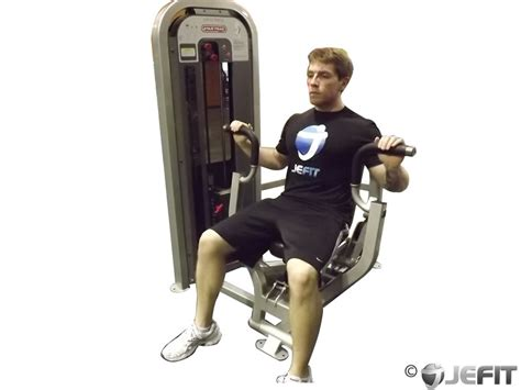 best bench press machine bench press machine exercise database jefit best android and iphone workout