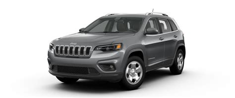 2019 Jeep Exterior Colors by 2019 Jeep Exterior Color Options