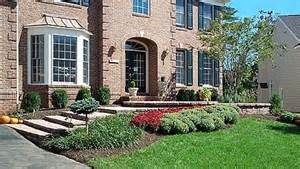 landscaping ideas nc pdf