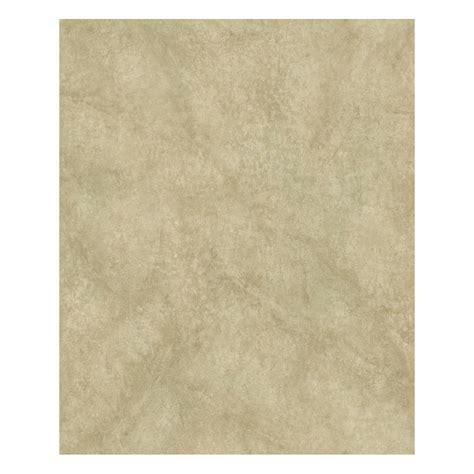 chesapeake sylvia brown faux plaster wallpaper sample