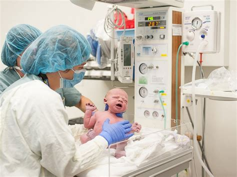 see section birth see the joy of c section birth in these empowering