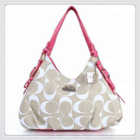 A Birthday And A Discount From Butler Bag by 17 Best Images About Handbags Purses On Bags