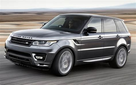 range rover problems and fixes most common problems with range rover sport land rover