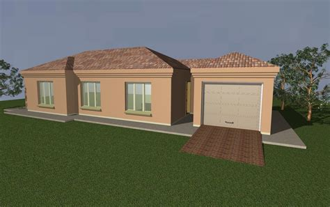 free home design software south africa small house exterior design ideas affordable floor plans