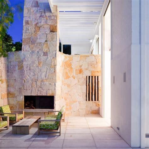 home interior design ideas wall interior designs