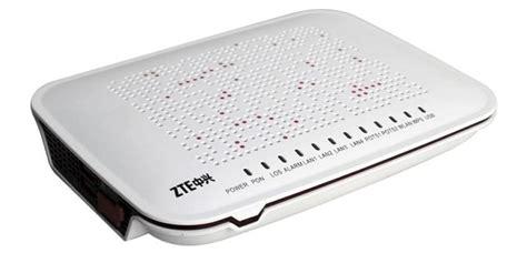 Router Zte Zxa10 F660 Gpon Zte F660