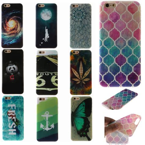 Iphone Ultrathin Silicone Soft 4 4s 5 5s 6 6s 6 6 S New Arrival Ultrathin Soft Tpu For Iphone 5 5s Se 4