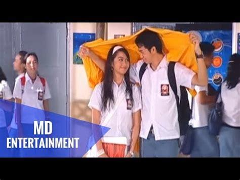 film bawang merah bawang putih malaysia promo jom relaks tv3 30 5 2 6 2011 doovi