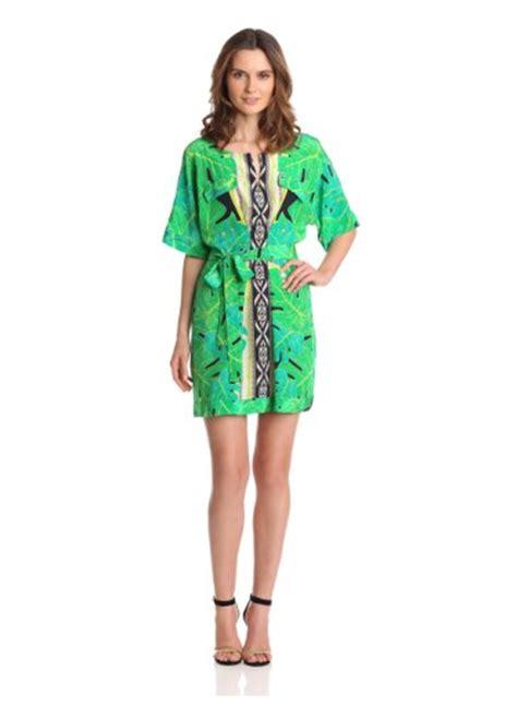 washington square news traditional asian clothing create