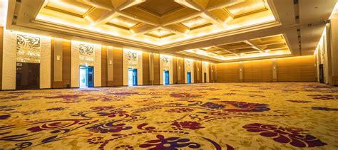 Wedding Hotel Jakarta by Wedding Package Jakarta Hotel Wedding Jakarta
