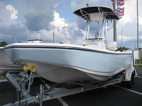 sundance boats price center console sundance boats for sale boats
