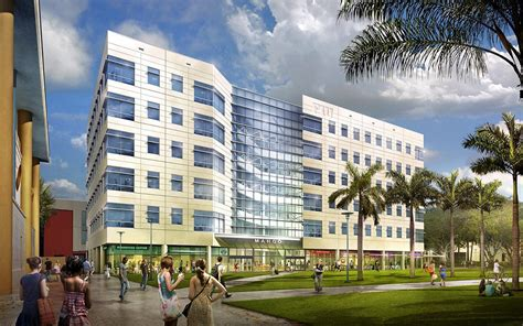 Fiu Mba Costs by Fiu Facilities Management