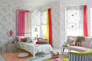 wallpaper for girls bedroom kids wallpaper wallpaper design