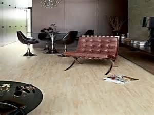 miscellaneous choosing the best and cheap flooring ideas