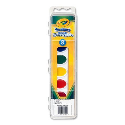 crayola painting crayola paint set newsonair org