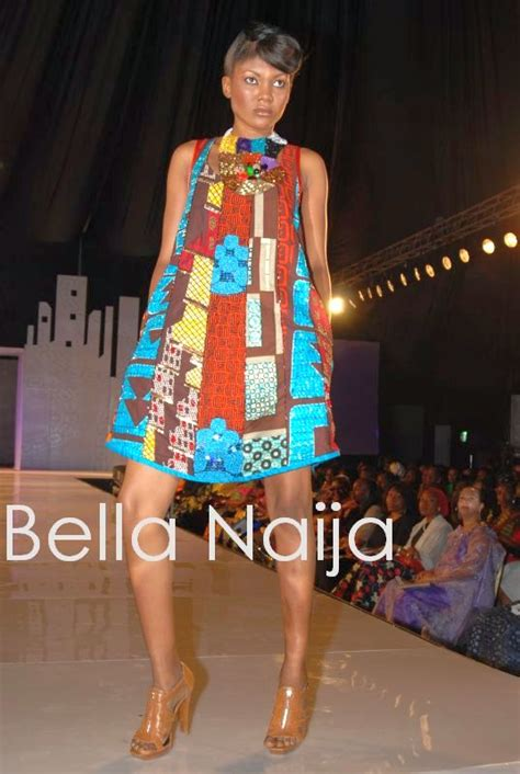 bella naija styles to be young chic loved jewel by lisa for vlisco