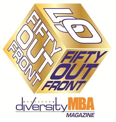 Diversity Mba by Awards And Recognition Health Care Service Corporation