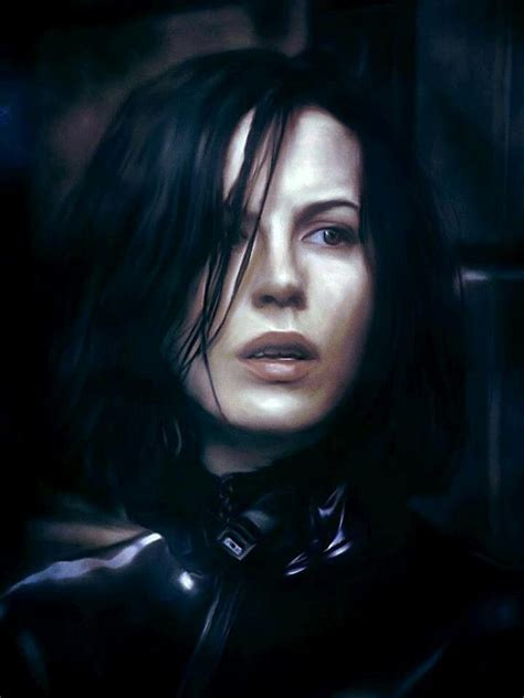 underworld film hot 193 best kate beckinsale underworld images on pinterest