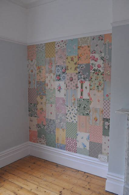 17 best ideas about starch fabric walls on pinterest fabric walls fabric on walls and fabric