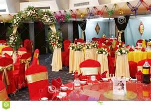 wedding decoration ideas 2015 nationtrendz