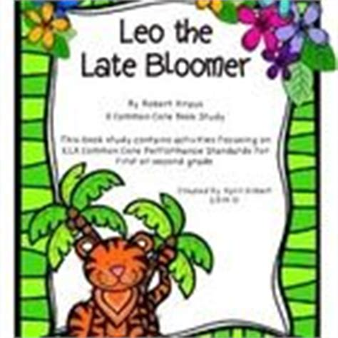 17 best images about leo the late bloomer on pinterest