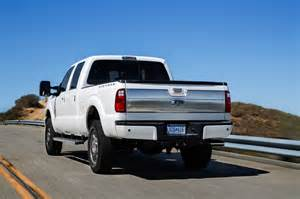 2013 Ford F350 2013 Ford F 350 Reviews And Rating Motor Trend