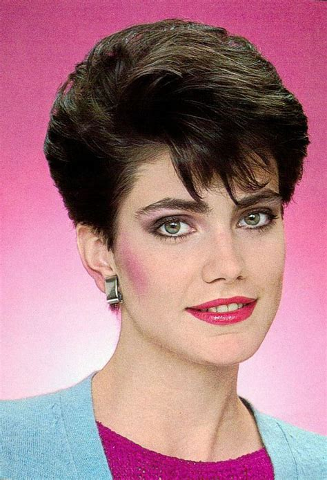 80s style wedge hairstyles pin by crescent city webs on 17605 wedge hairstyles