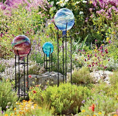 Garten Deko Glas by 88 Coole Gartendeko Inspirationen Freshouse