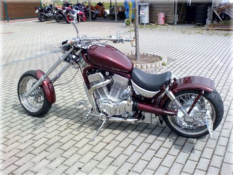 Bmw Motorrad Umbau Gebraucht by Umbauten Motorrad Balzer