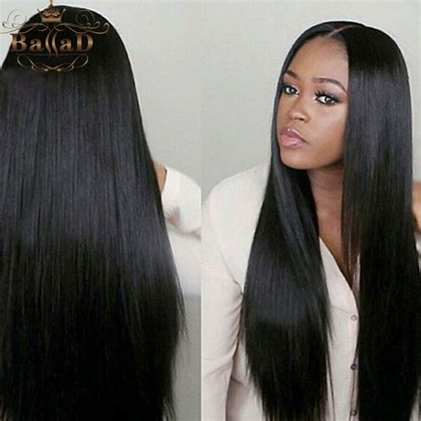 Weave Hairstyles For Black 2016 by Search Results For Hair Styles