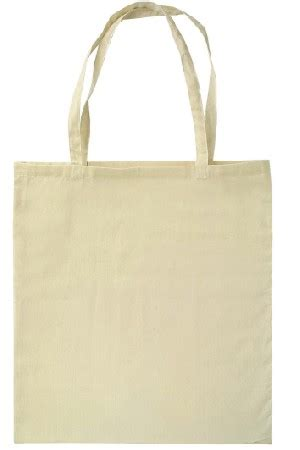 Plain Tote Bag plain cotton shopping tote bag the childminding shop