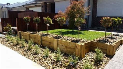 garden walling ideas retaining wall design ideas get inspired by photos of