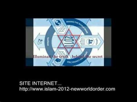 zuckerberg illuminati zuckerberg is illuminati doovi