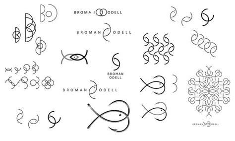 design by humans legit эффективная разработка логотипа часть 3 влияние
