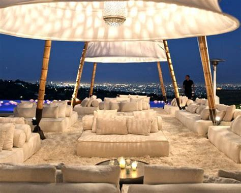 25  best ideas about Lounge Party on Pinterest   Lounge