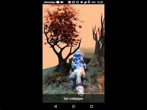 dota 2 live wallpaper windows 7 dota 2 live wallpaper beta version youtube