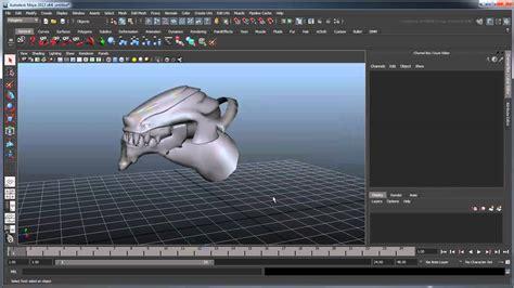 Software Design Gamis   game design software www pixshark com images galleries