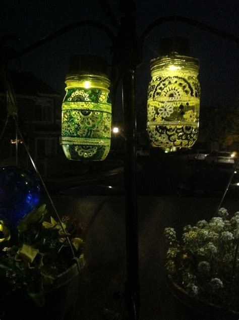 does dollar tree sell light bulbs 41 best crafts to do garden images on pinterest