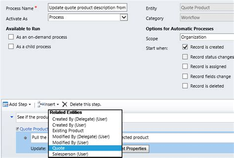 the workflow could not update the item no code customizations with north52 formula manager part