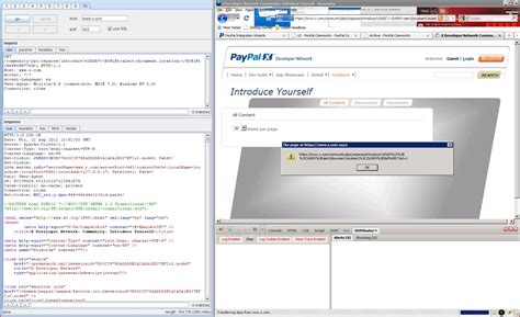 javascript xss tutorial xss reflected cross site scripting cwe 79 capec 86