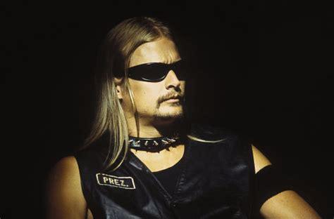 kid rock imdb pictures photos from biker boyz 2003 imdb