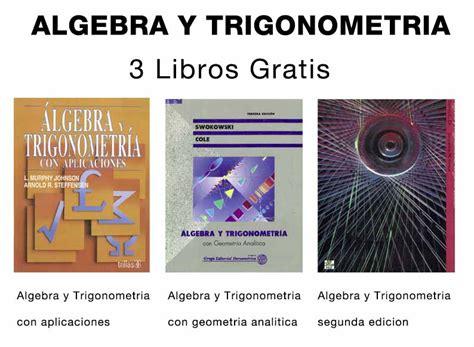 coleccin unamuno tres novelas 1975738802 mundo preuniversitario математика mathematique mathematics