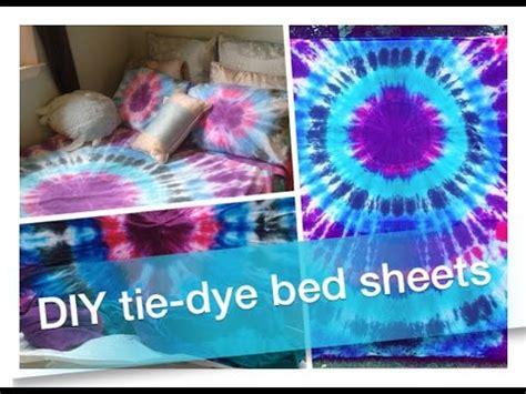 tie dye 101 tips tricks doovi